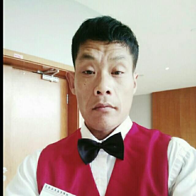 膜力科技东小店铺