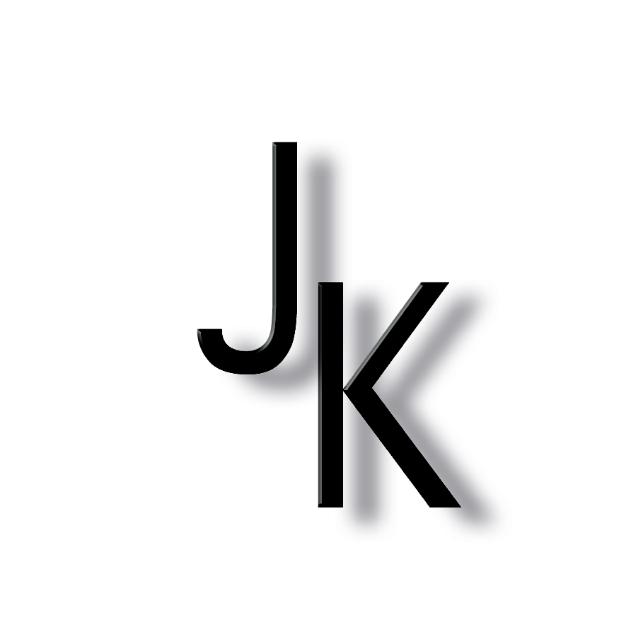 JK4902227191
