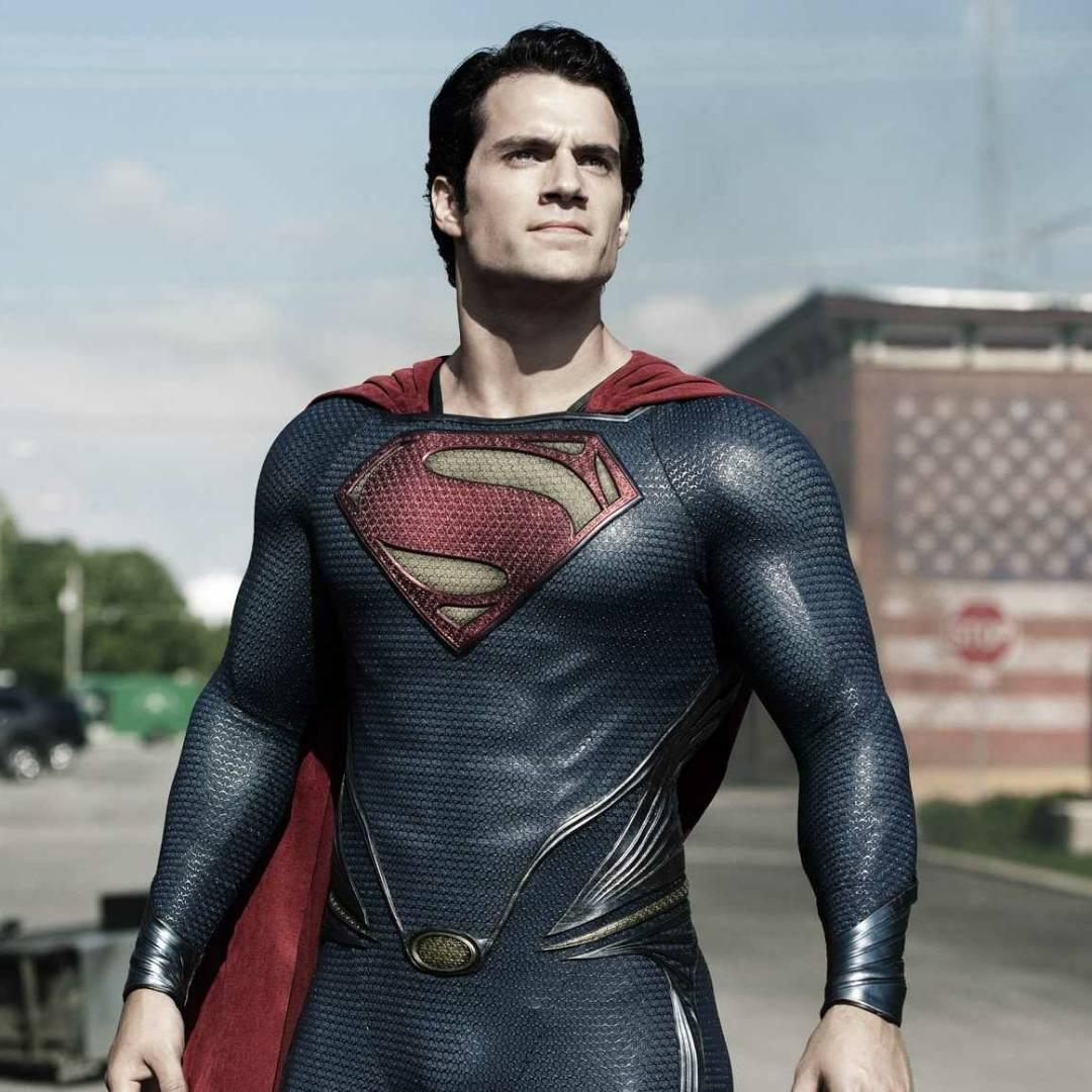 Superman39087