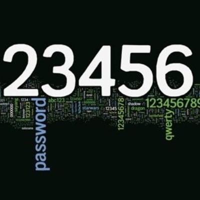 光泽95388