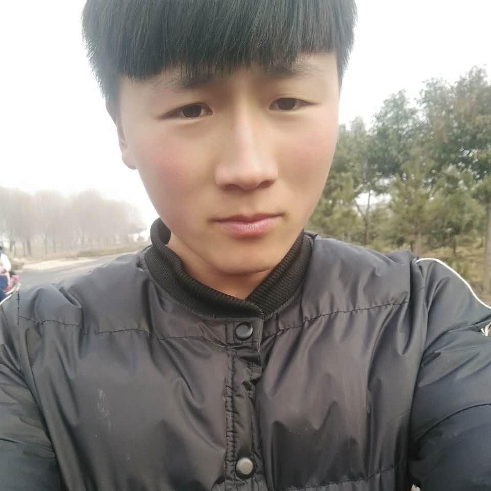 贾永辉贾永辉
