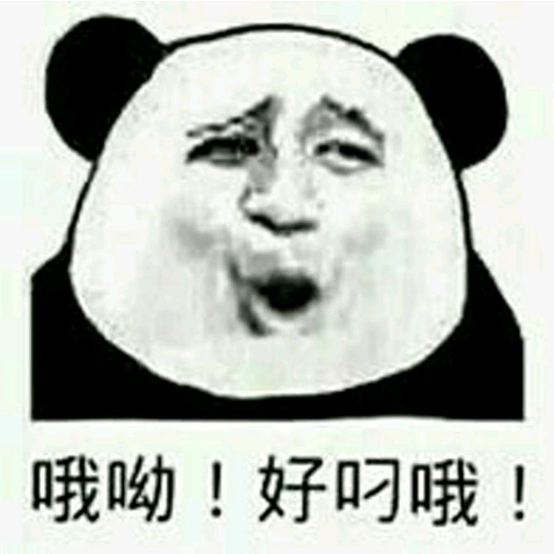 小李1479481415248114