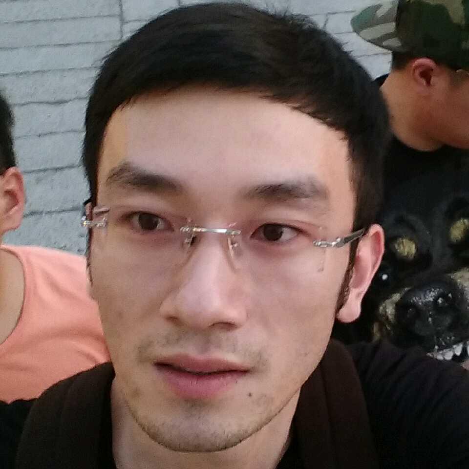 liuchengking14476