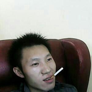 吴辉40863