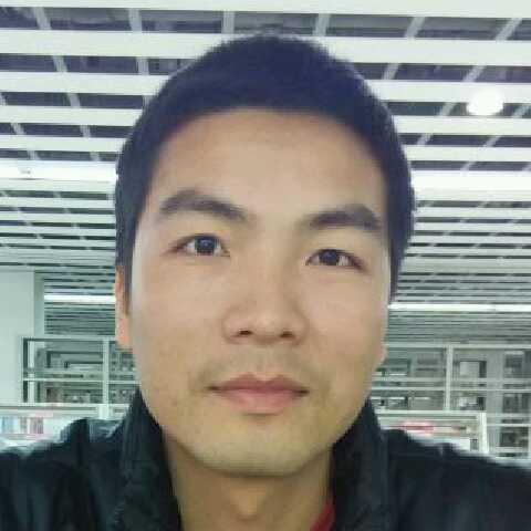刘世钦58655