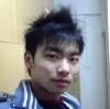 joan476845406