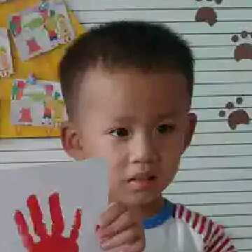 李li49889