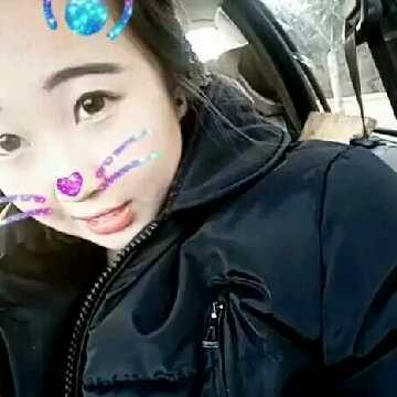 刘小萍64754