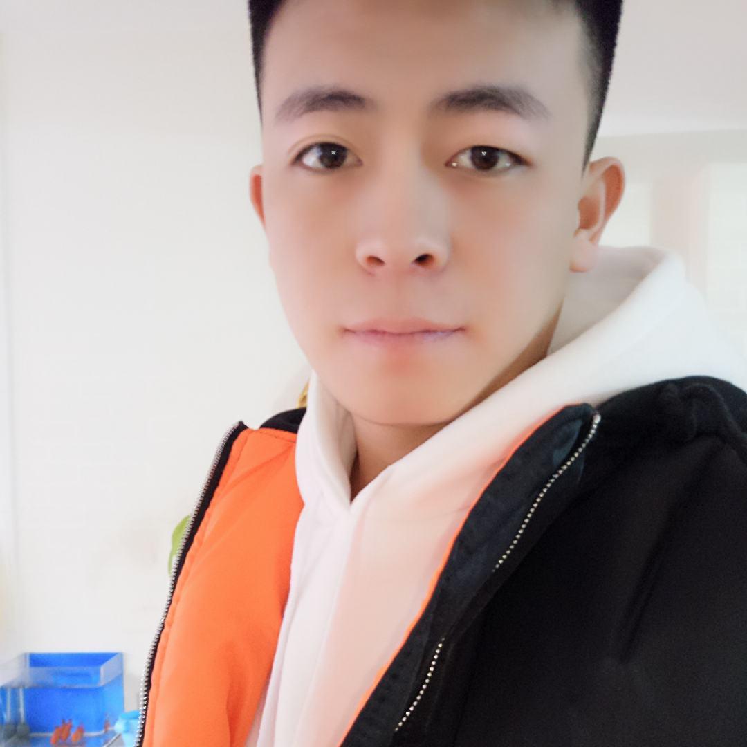 wangtao30538