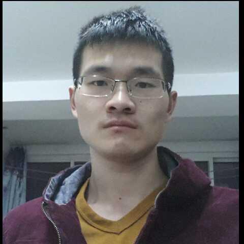 杨钦武91338