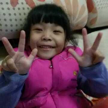 瑶瑶Baby1479654856404290