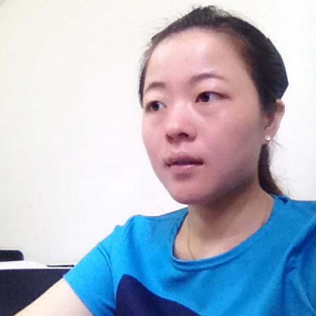 caoqiaoli0911