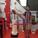 深圳奇瀚技术指导