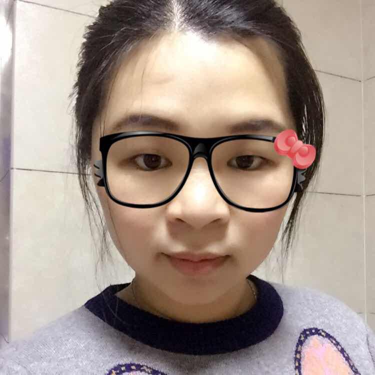Feng37632