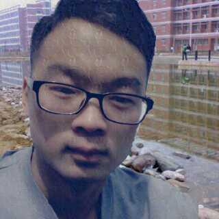 尹帅龙77