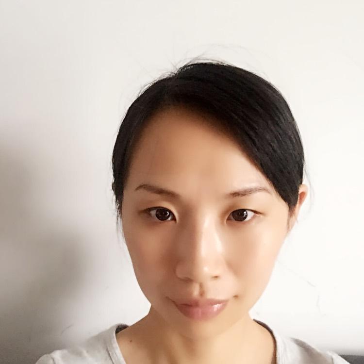 qianshan849240