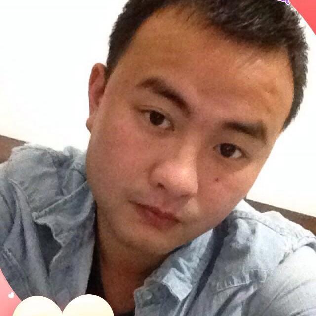 Xiaohao1478311714219507