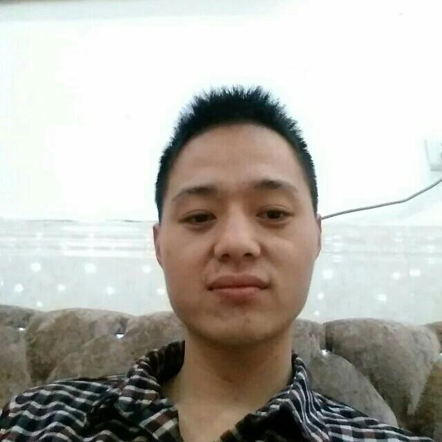 杨锦锋1493888968505353