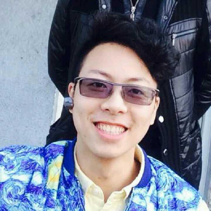 wamgdingqwen1989