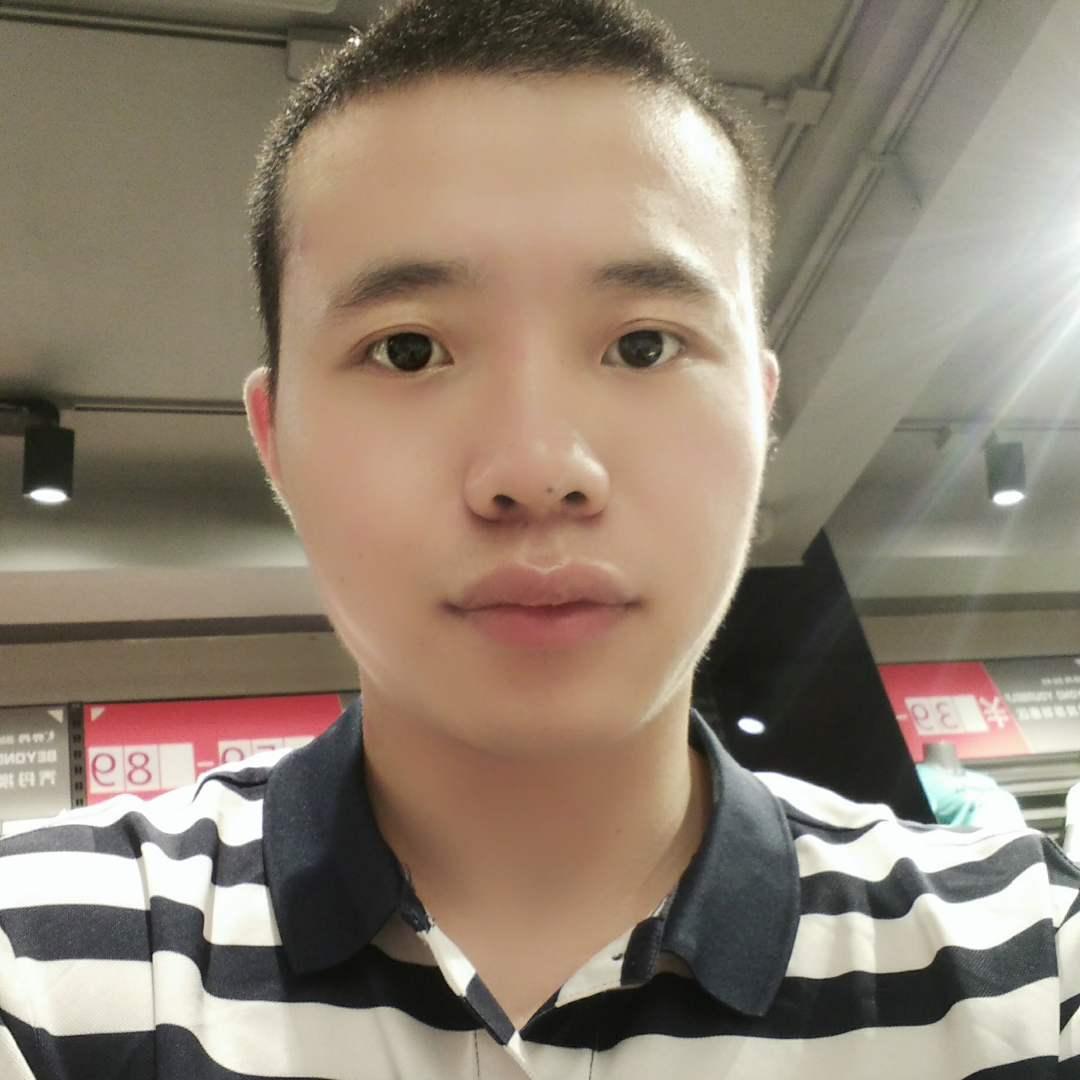 龙樟林2012