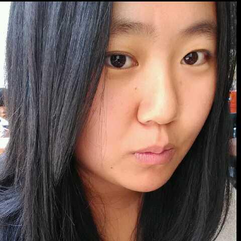 Jing64494