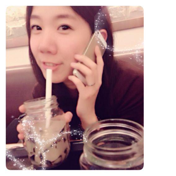xigo_zhao