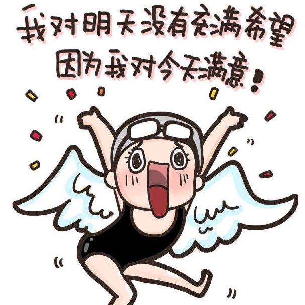 启凤15066