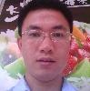姜7609608144