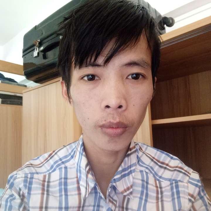 HeZhouQuan1488439447705214