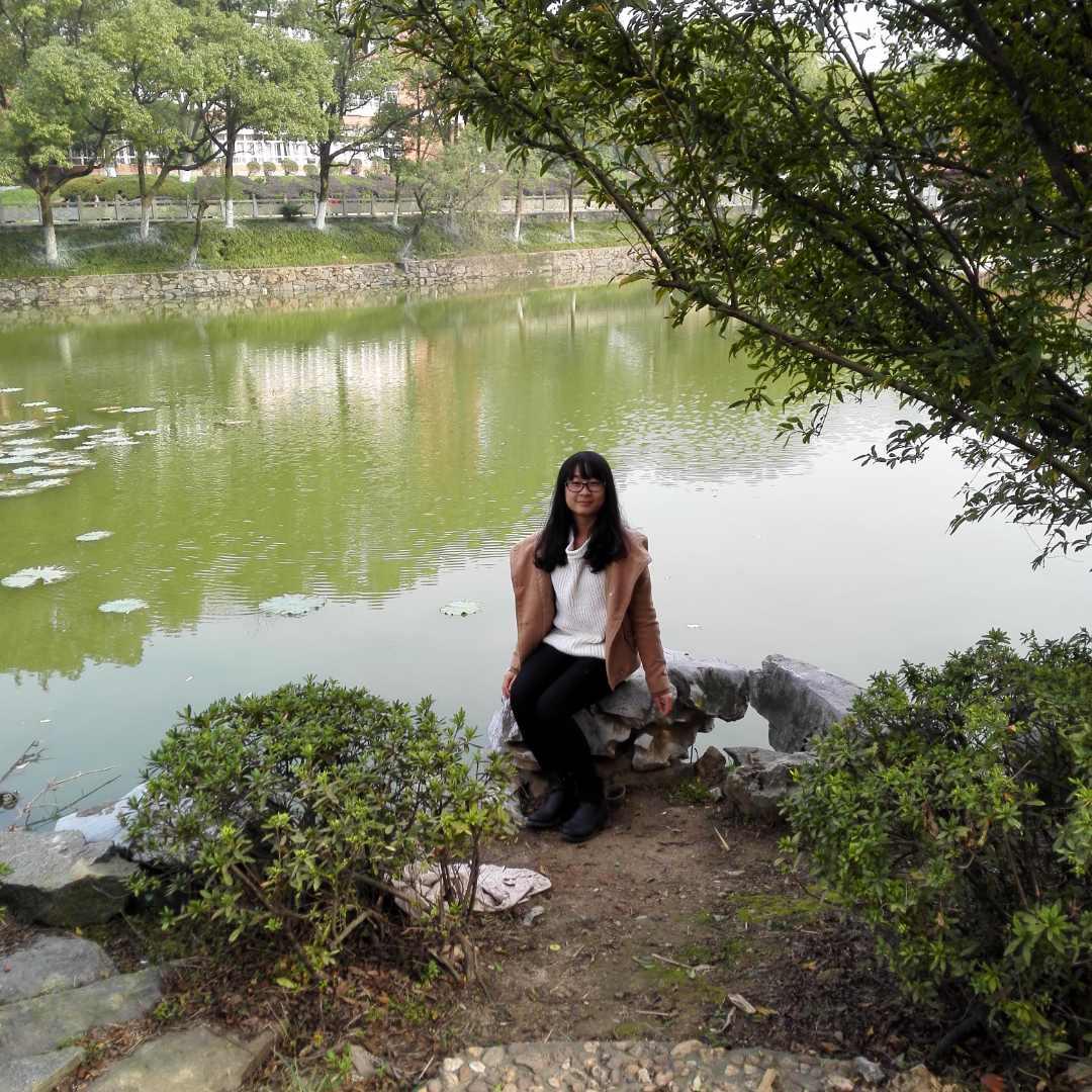 刘小菲92926