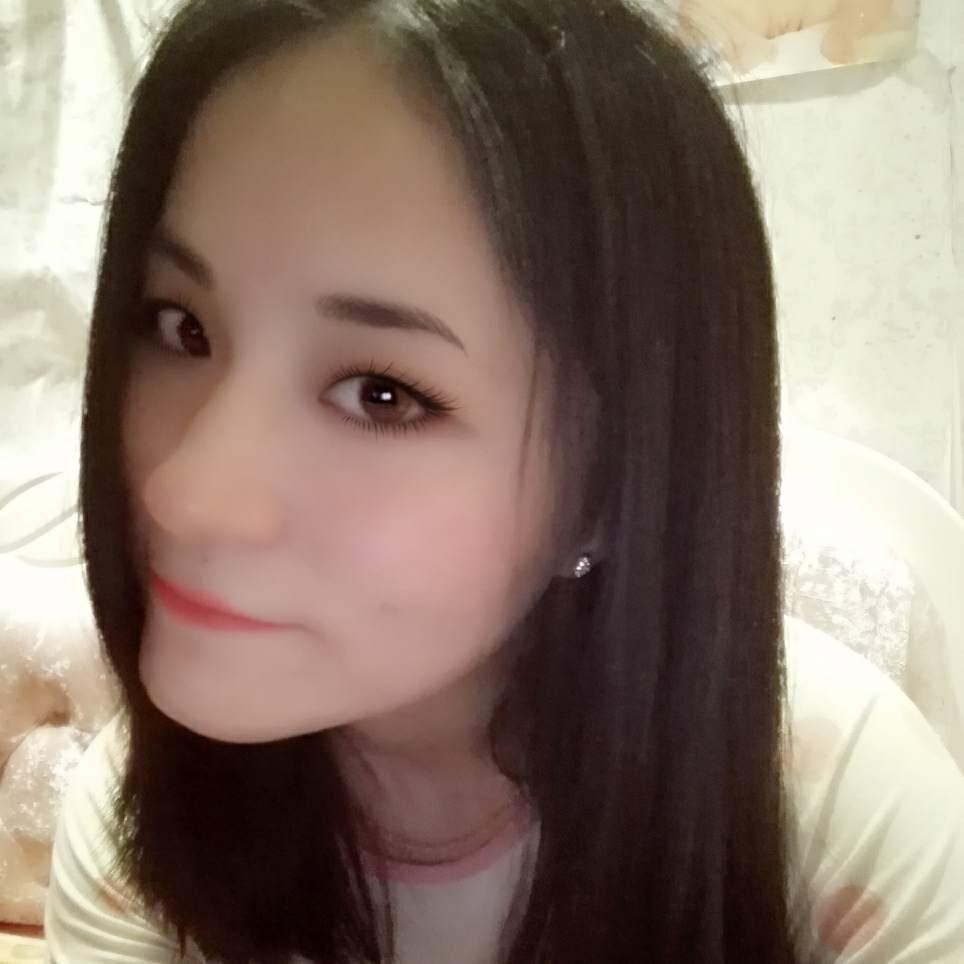 小娟娟41069