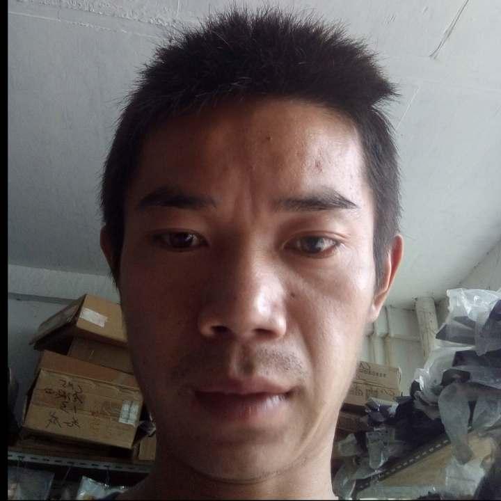 刘凯48850