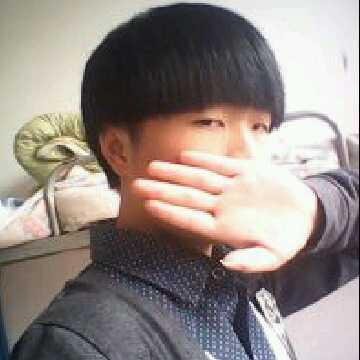 孙云龙41822