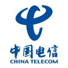 中国电信62137