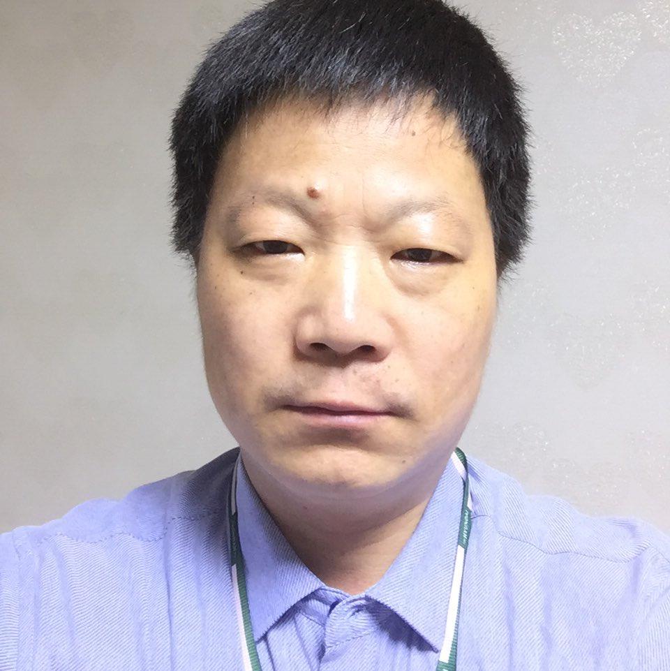 花水木58