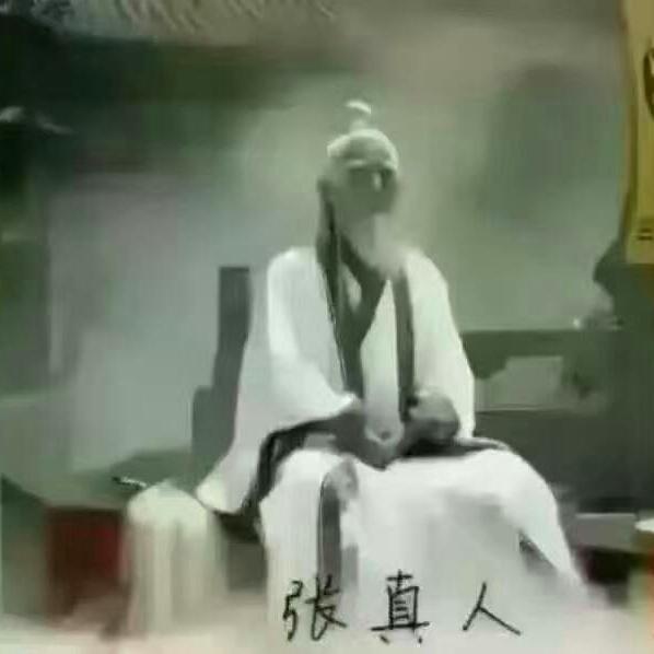 青鸟forever