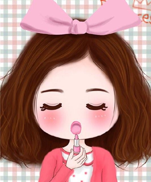 我是棉花糖1478322763085625