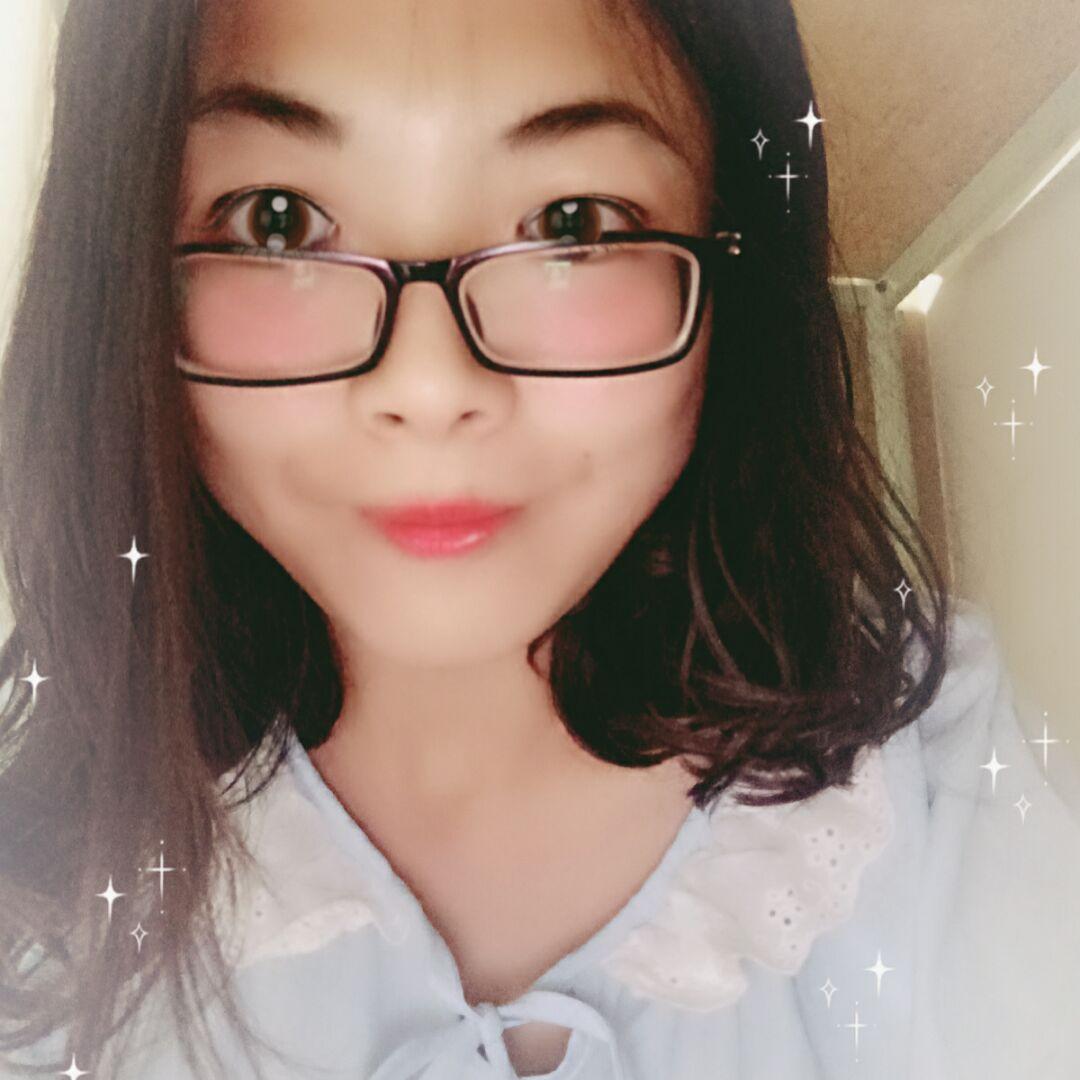 赵玉玲80748