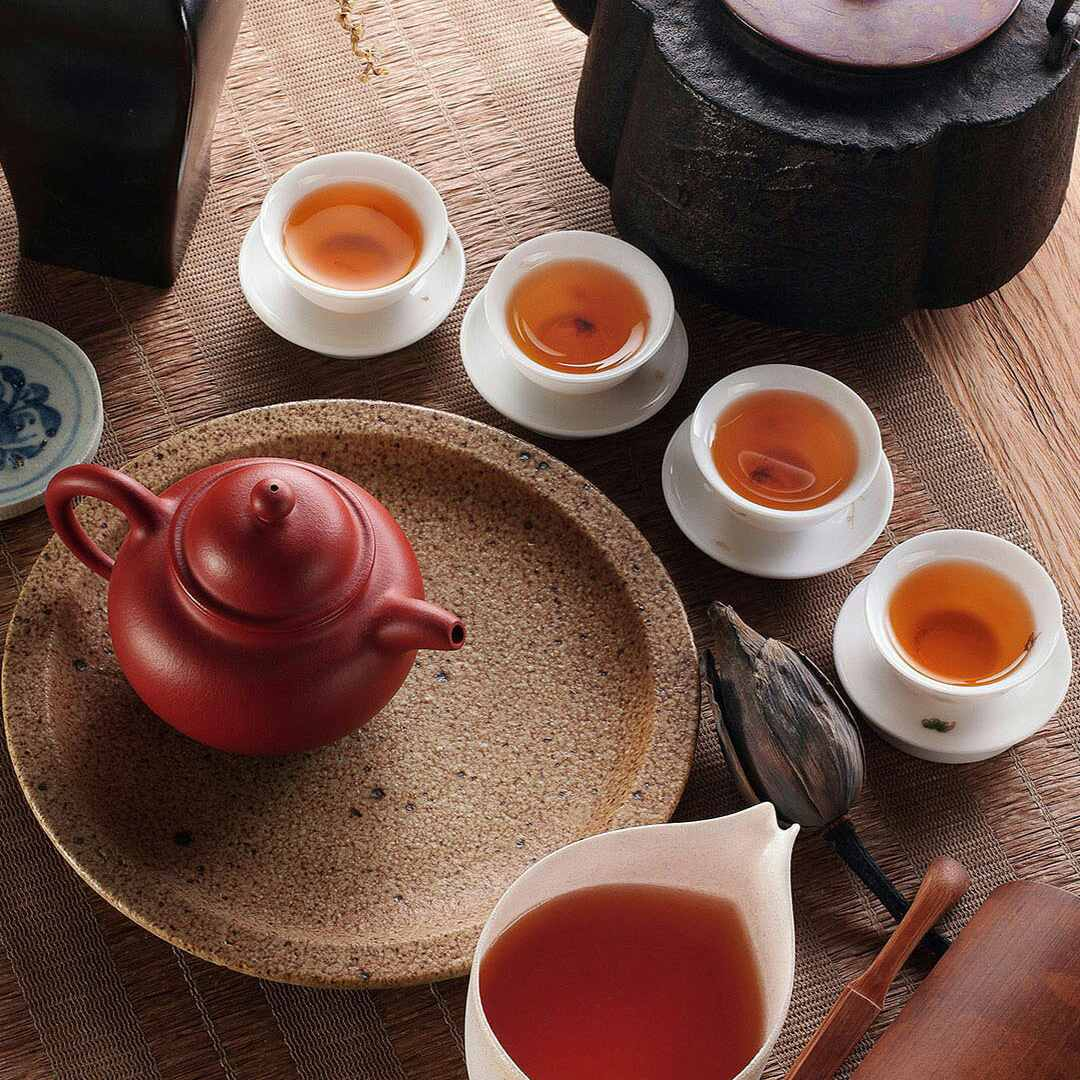 一缕茶香60565