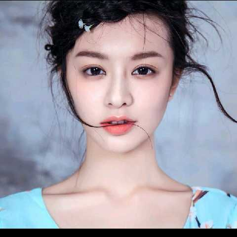 hello陈小姐2