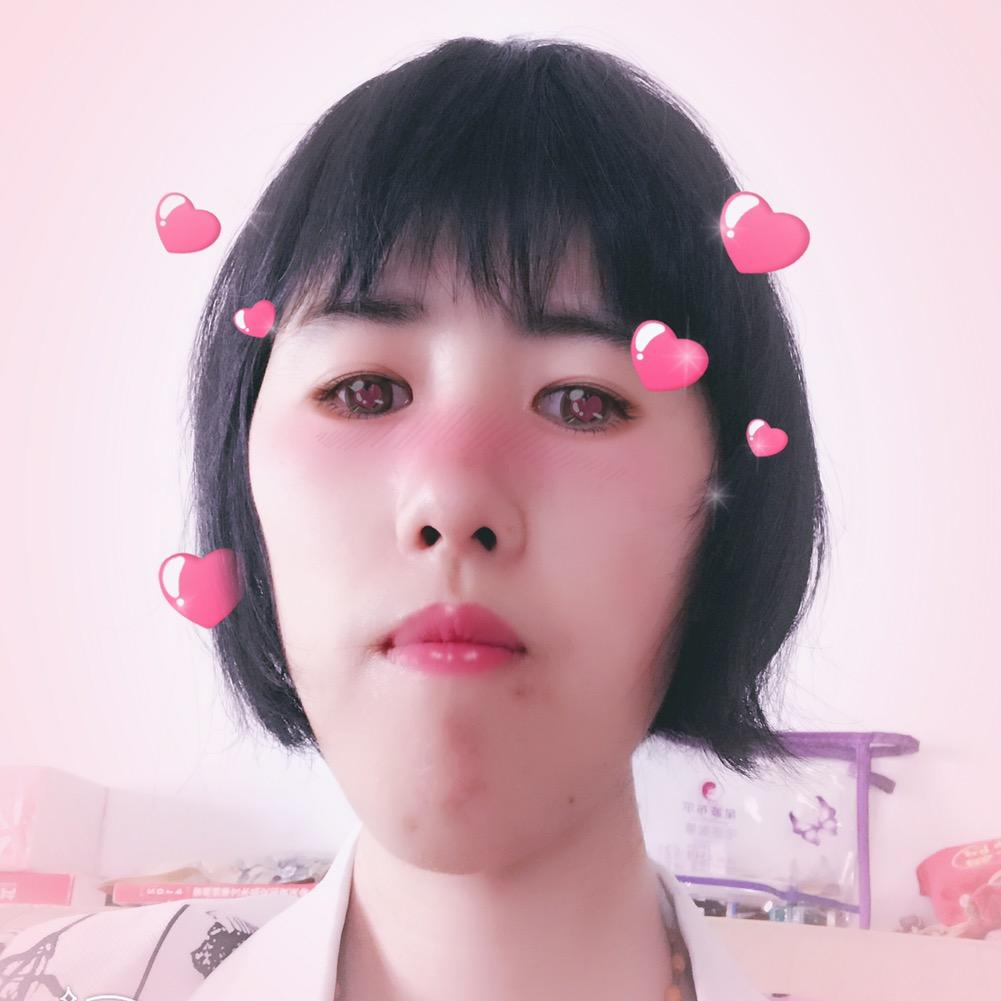 赵小兔07374