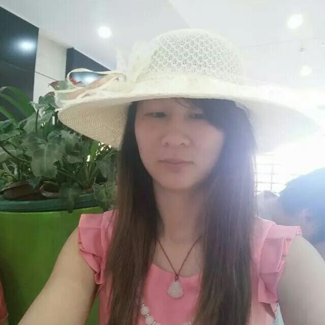 余秀萍93614