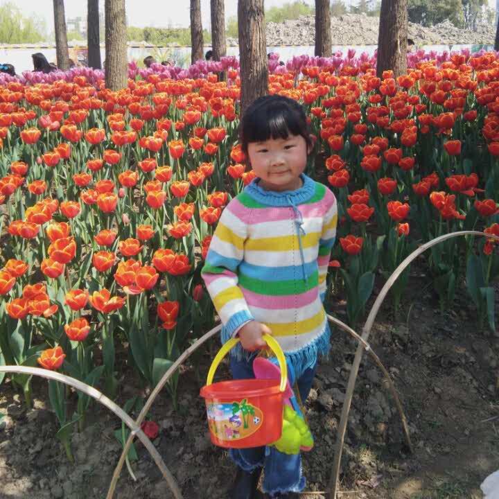 liuyong20101314