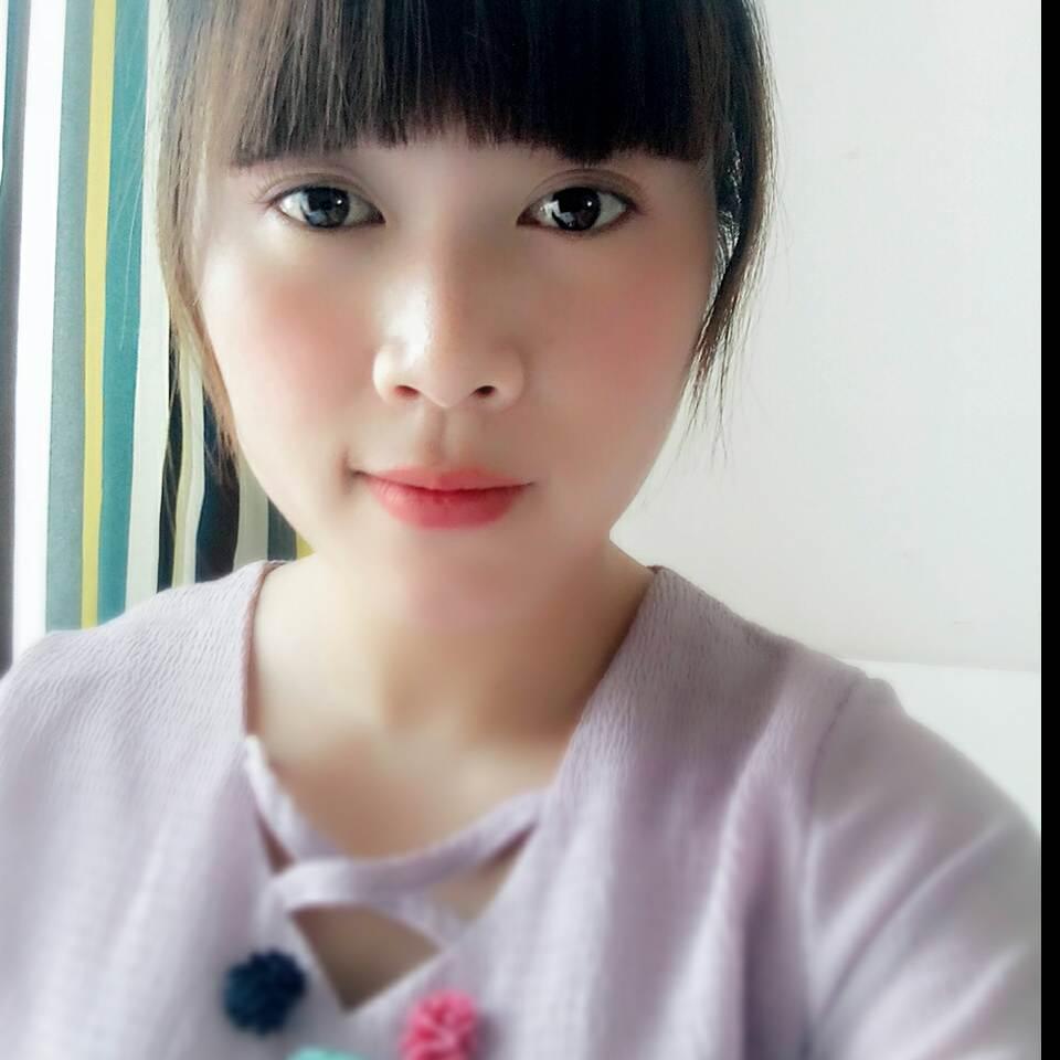 赵荀20039