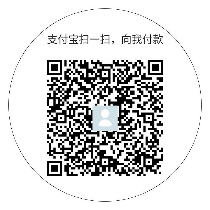 田忠孝40404