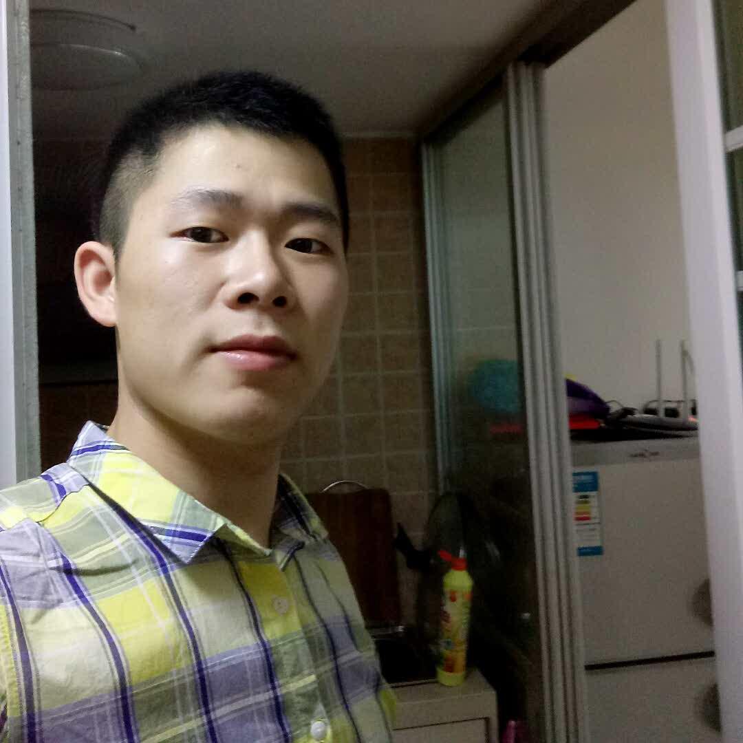 Huang32401