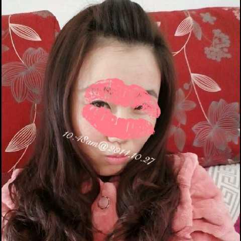 黄春艳1480074129178899