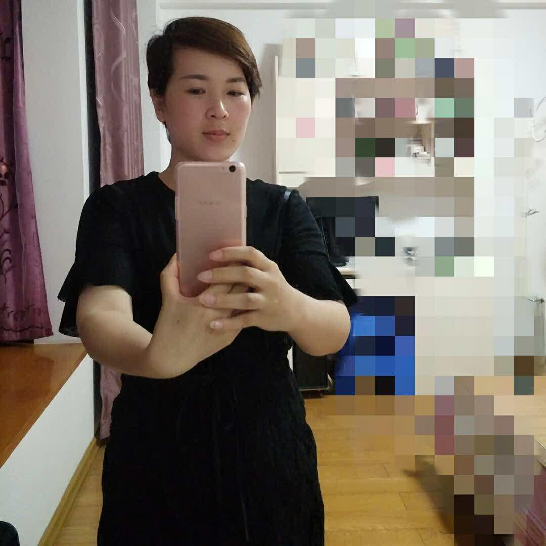 杨玲52177