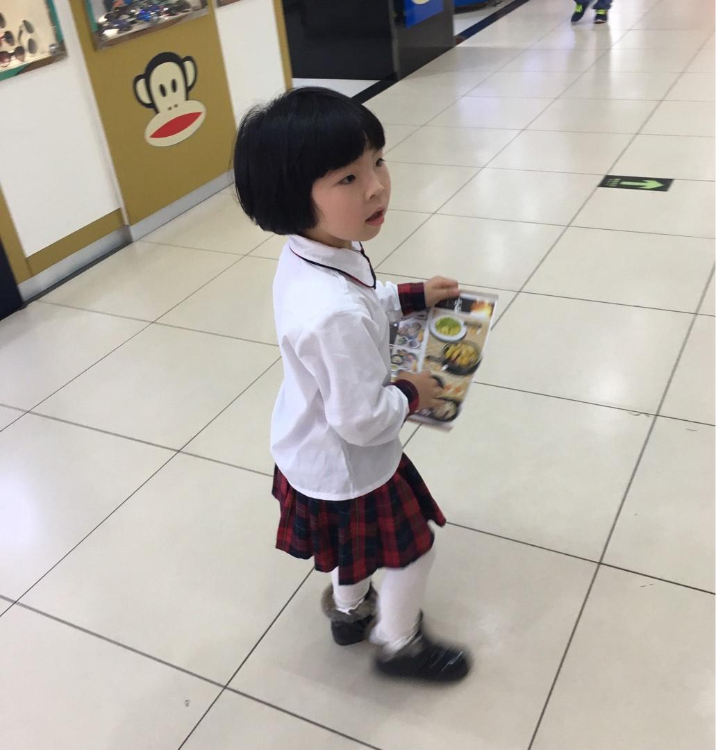 张汉魁37467