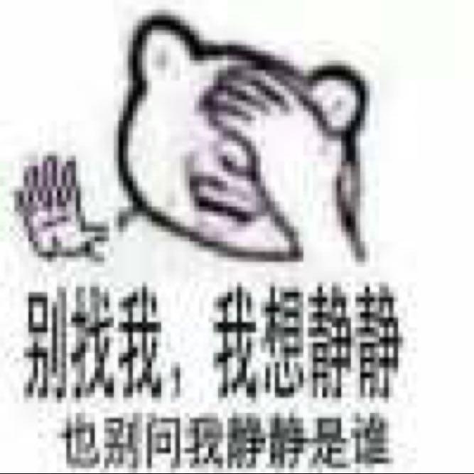 葱烧豆腐88